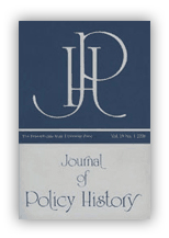 The Johns Hopkins University Press Journals Publishing Division